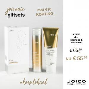 Gift sets-korting2