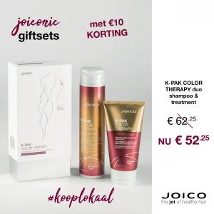 Gift sets-korting6