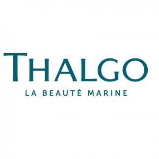 Acties Thalgo