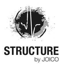 Structure By Joico